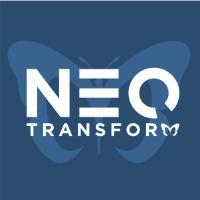 Компания нео официальный сайт каталоги сайтов без размещения ссылок
